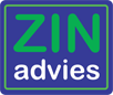 ZIN advies - advies, training, coaching